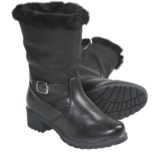 Khombu Mardi Gras Boots (For Women)