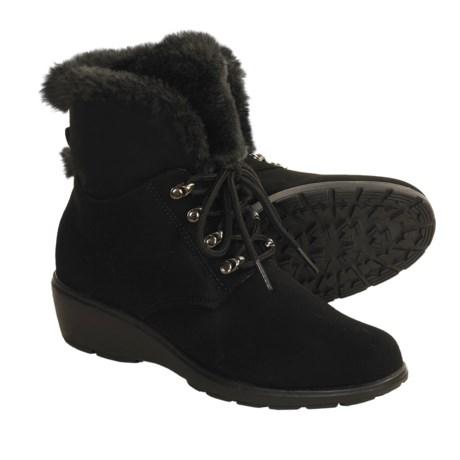 Khombu Maple 2 Boots (For Women)