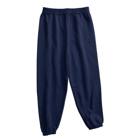 Hanes 50/50 Sweatpants (For Youth)
