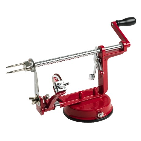 Tala Apple Peeler, Corer and Slicer - Stainless Steel