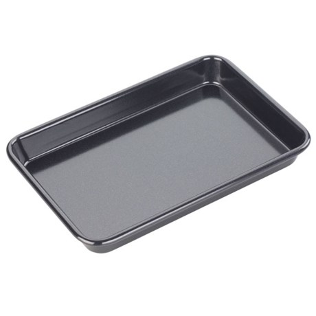 Tala Quarter Baking Tray