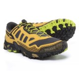 Salewa Ultra Train Trail Running Shoes (For Men)