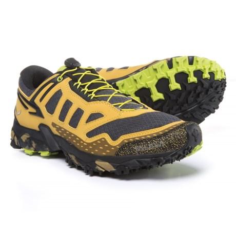 Salewa Ultra Train Trail Running Shoes (For Men)