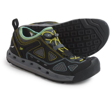 Salewa Swift Water Shoes (For Women)