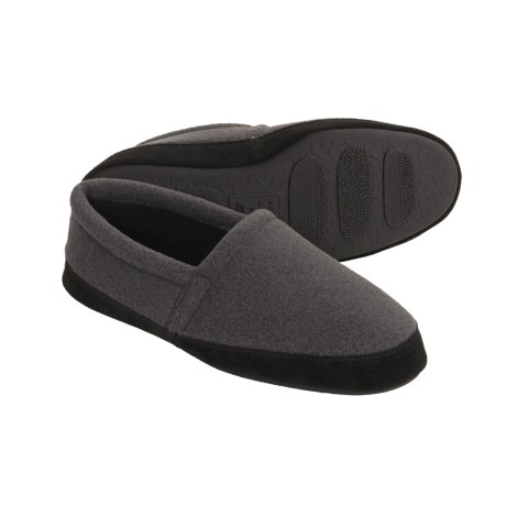 Acorn Polar Moc II Slippers (For Men)