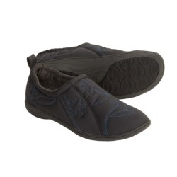 Acorn Via Moc Slippers - Insulated (For Women)