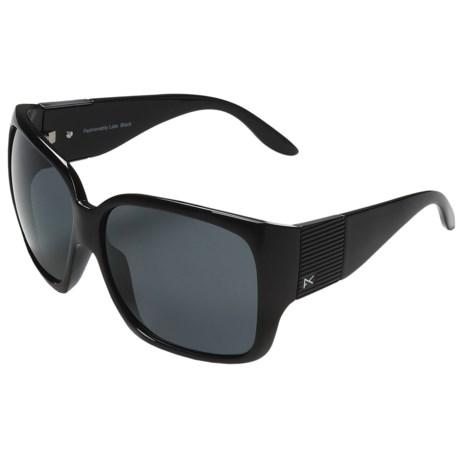 Anon Flash Sunglasses