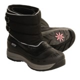 Baffin Jenny Winter Pac Boots - Insulated (For Women)