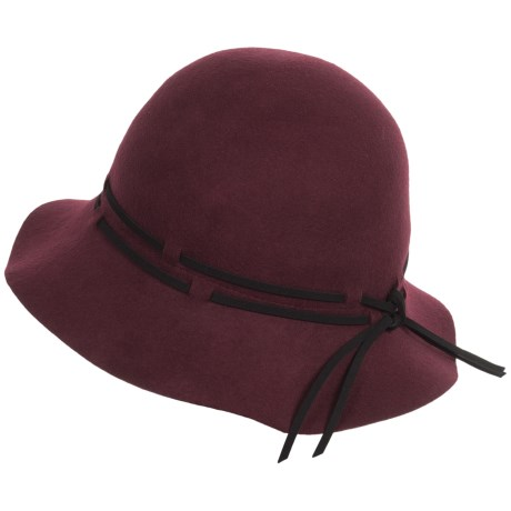 Sunday Afternoons Ellie Hat - UPF 50+ (For Women)