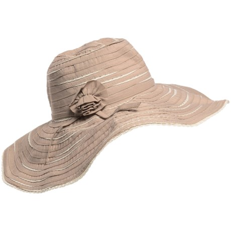 Sunday Afternoons Natalie Hat - UPF 50+ (For Women)