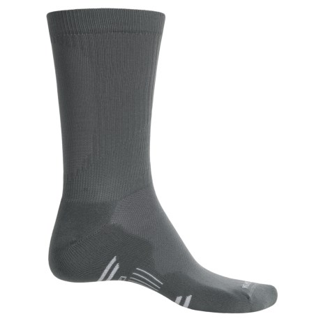 Catawba Comfort Socks - Crew (For Men and Women)