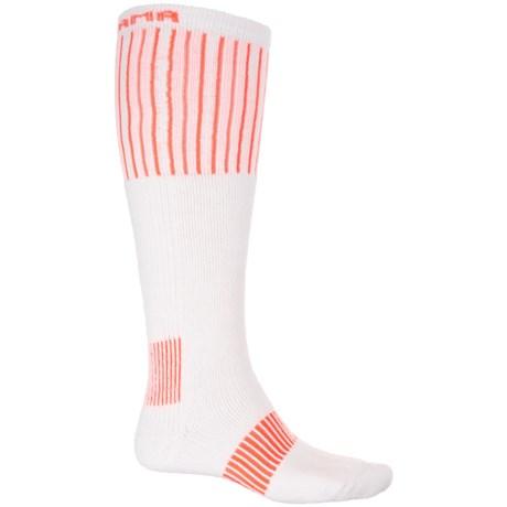 Tony Lama Great American Cowboy Boot Socks - Over the Calf (For Men)