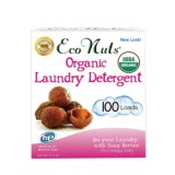 Eco Nuts Organic Soap Berry Laundry Detergent - 100 Loads
