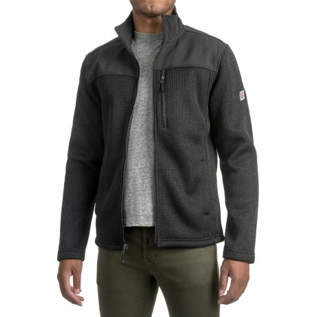Ben Sherman Function Jacket (For Men)