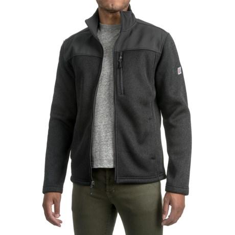Ben Sherman Function Jacket (For Men)