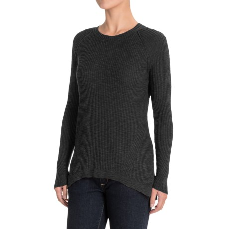 Nomadic Traders Apropos Portfolio Potrero Sweater (For Women)