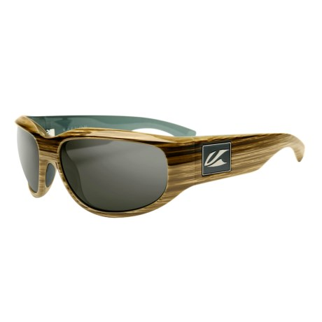 Kaenon Baton Sunglasses - Polarized