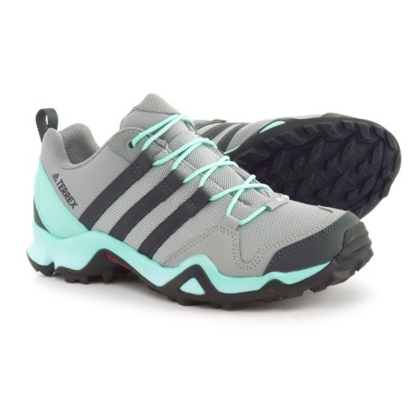 adidas Terrex AX2R Hiking Shoes (For Women)