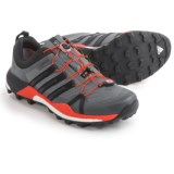 adidas outdoor Terrex Skychaser Gore-Tex® Trail Running Shoes - Waterproof (For Men)
