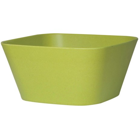 Now Designs Ecologie Salad Bowl
