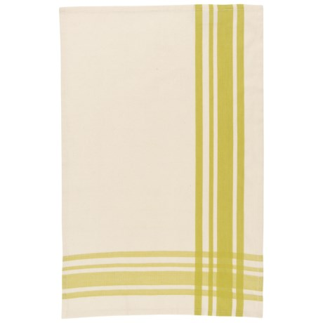 Now Designs Ecologie Kitchen Towel - Organic Cotton