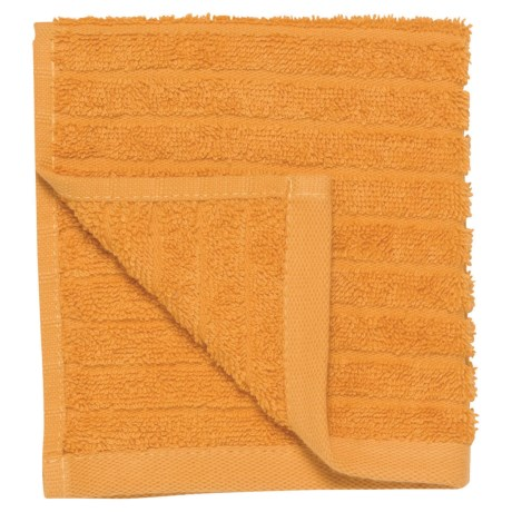 Danica Studio Agean Washcloth - Turkish Cotton