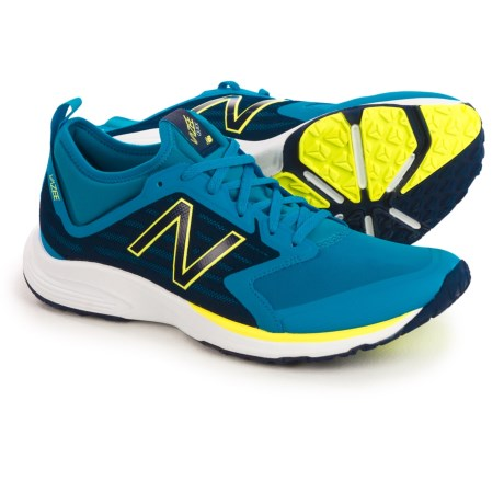 New Balance Vazee Quick V2 Training Shoes (For Men)