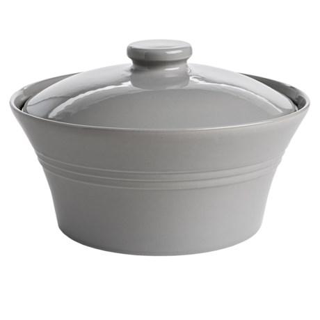Rayware Group Mason Cash Classic Ceramic Casserole Dish - 2.25 qt.