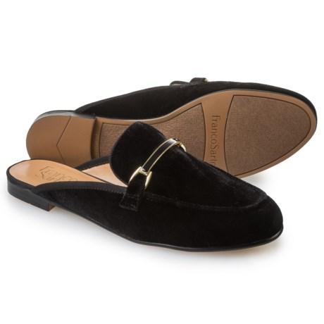 Franco Sarto Pippa Mule Shoes (For Women)