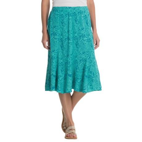 Nomadic Traders Away We Go Sundance Skirt (For Women)