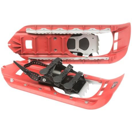 """MSR Denali Classic Snowshoes - 22"""""""