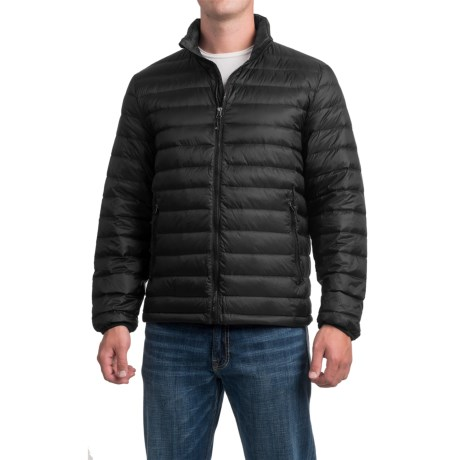 32 Degrees Packable Down Jacket (For Men)