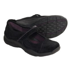 Clarks Privo by  Bondi Shoes - Mary Janes (For Women)