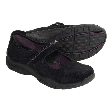 Privo by Clarks Bondi Shoes - Mary Janes (For Women)