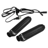 MaxxDry RD Boot and Shoe Warmer-Dryer