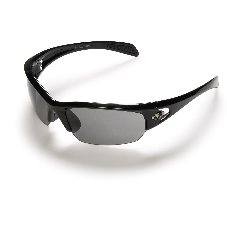 Sport Sunglasses | REI Co-op