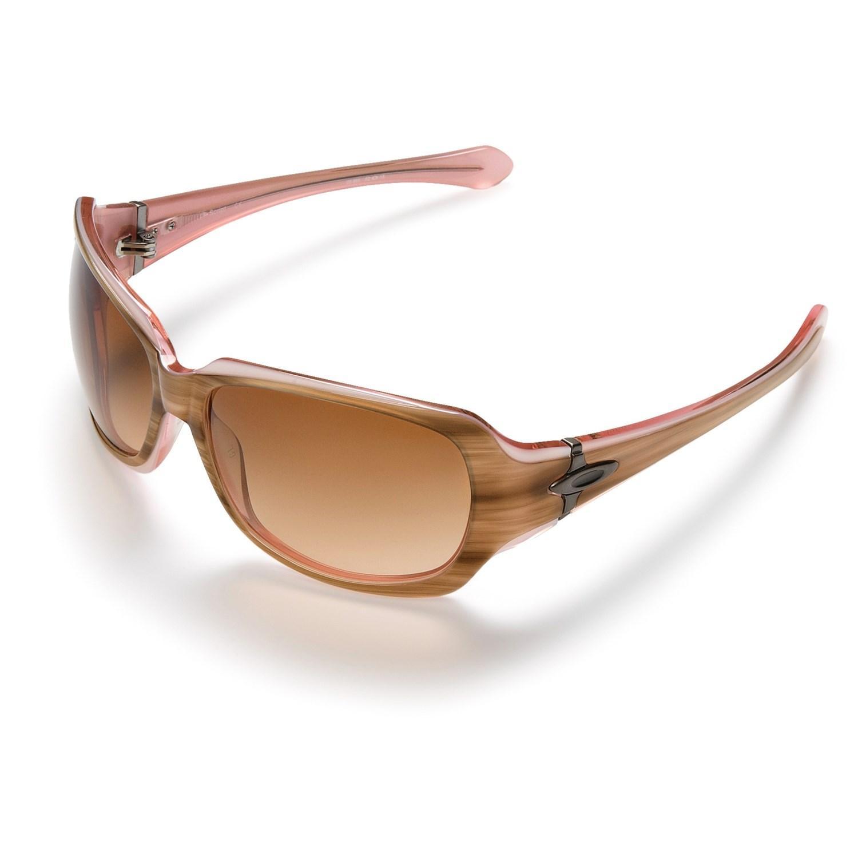 ed37d000a9 Oakley Script Sunglasses Womens « Heritage Malta