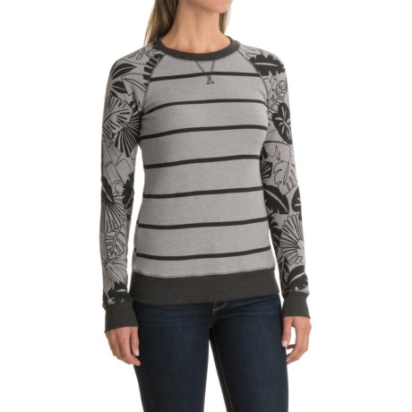 DaKine Laurel Sweatshirt (For Women)