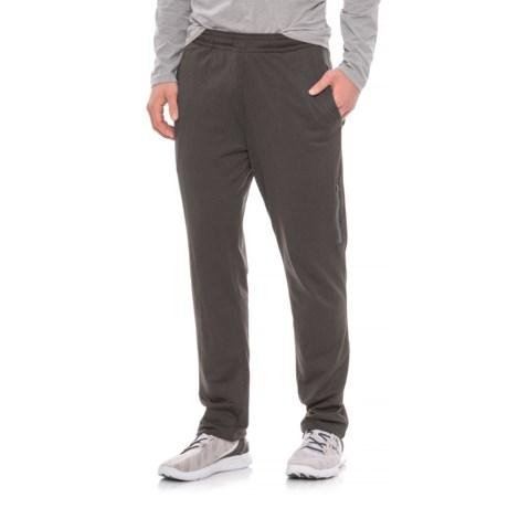 Gaiam Restorative Pants (For Men)