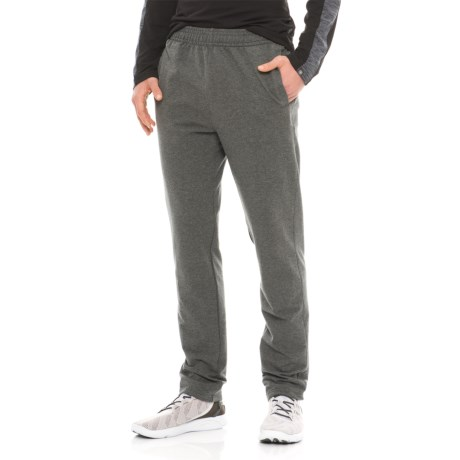 Gaiam Foundation Pants (For Men)