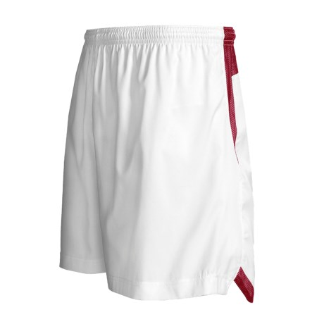 "Colorado Timberline Chile Run Shorts - 6"" (For Men)"
