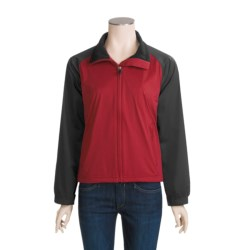 Colorado Timberline Banff Jacket (For Women)