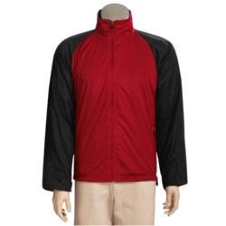 Colorado Timberline Banff Jacket (For Men)