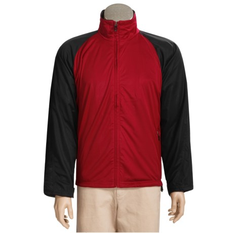 Colorado Timberline Banff Jacket (For Men)