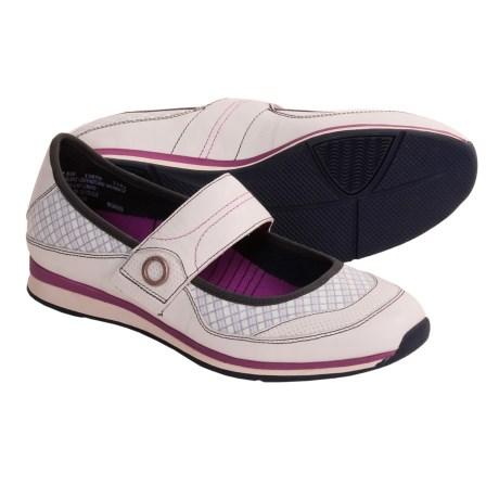 Timberland Yarmouth Shoes - Mary Janes (For Women)
