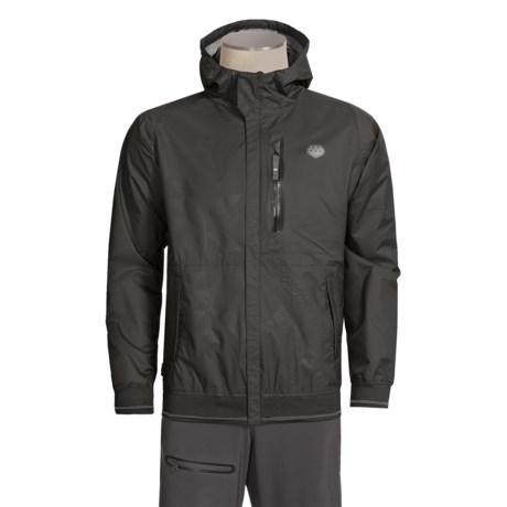 686 Equate 2.5-Ply Jacket - Waterproof (For Men)