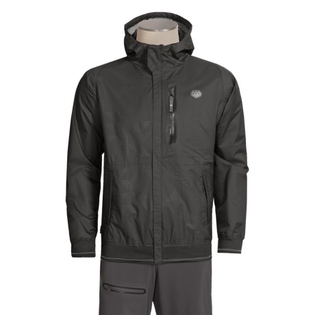 686 Equate 2.5-Ply Jacket - Waterproof (For Men)