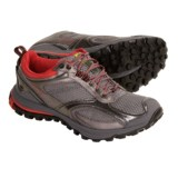 Timberland Route Trainer Trail Running Shoes - Recycled Materials (For Women)