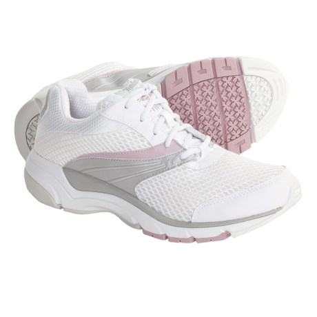 Timberland Pro Renova Provider Shoes (For Women)