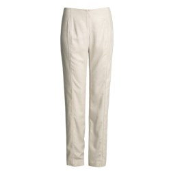 Yansi Fugel Moleskin Pants - No Waist (For Women)